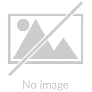 معرفی یک سایت پوکر پول واقعی در ایران